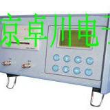 膜片及滤芯完整性测试仪
