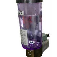 销售进口日本KWK宏和注浆泵KIP-121 日本KWK注浆泵