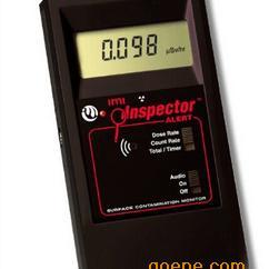 多功能辐射检测仪美国IMI公司INSPECTOR ALERT(IA-V2)