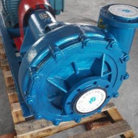125FUN-UZK-120-55工程塑料泵