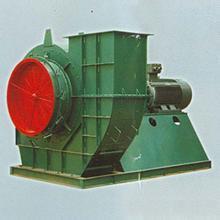 GY5-51锅炉送引风机