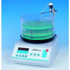 新疆自动部份收集器(液晶版,耐有机)尺寸 265*350*360详谈