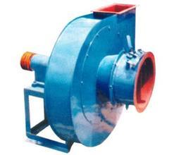 GY6-41型锅炉鼓引风机
