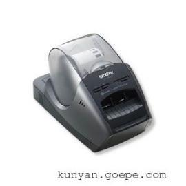 上海热敏标签打印机