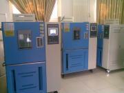 高低温循环实验箱天津-可循环高低温箱苏瑞-北京苏瑞高低温机