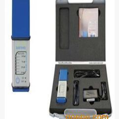 MVG EME GUARD电磁辐射分析仪
