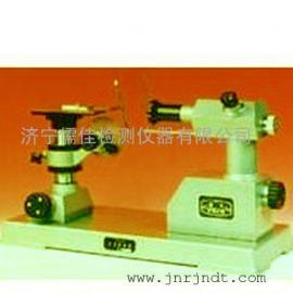 光谱仪WK1台式看谱镜验钢镜 金属分析仪