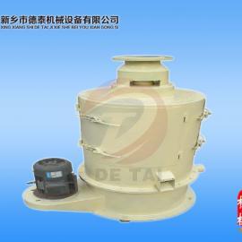 气流筛|微小型气流筛|600风包式气流筛|气流筛价格五折