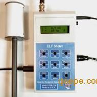 美国进口磁性检测仪IDR-210