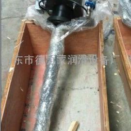 供应AP-840B气动补脂泵
