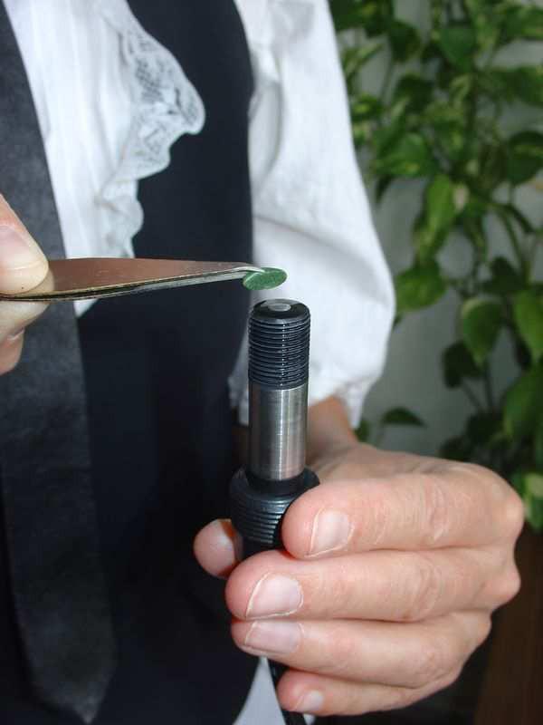 2015博普特植物光合与胁迫测量仪现货