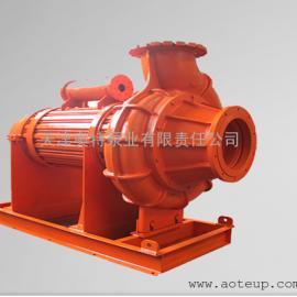 AT-QLXD-2000_潜水螺旋离心泵-螺旋离心泵价格