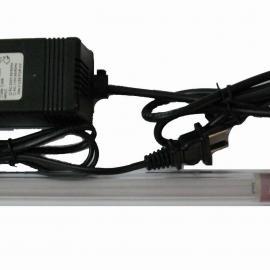 江苏无锡上海15吨快装式紫外线杀菌器/紫外线杀菌器生产厂家