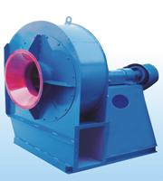 Y6-30-12锅炉引风机