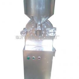 不锈钢大型三相电蔬果打浆机