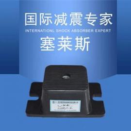机床隔震降噪减振器价格| 珠海组合式弹簧减振器供应商