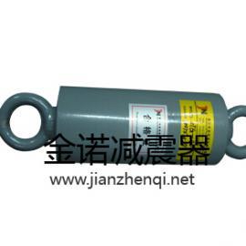 油扩散真空泵降噪组合式减振器  ZTG系列弹簧吊式减振器