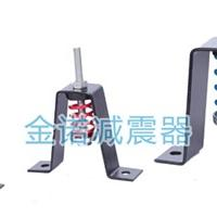 ZTV ZTS-M型吊式弹簧减震器 风管 水管吊管减震器 重型设备悬吊式