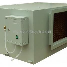 ASMF湿膜加湿器―风管式湿膜加湿器