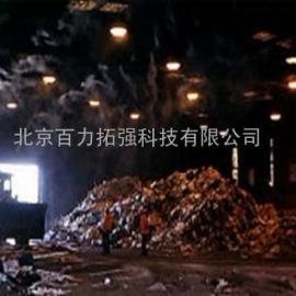 BL-826空气除臭设备―环保除臭系统