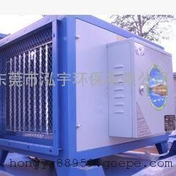 珠海厂家直销供应高压静电油烟净化器设备
