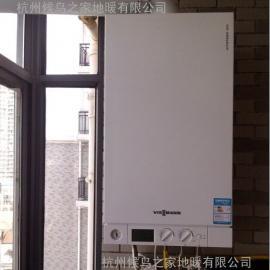 杭州菲斯曼地暖,杭州菲斯曼锅炉价格