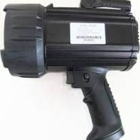 手持式CJ100-8K双功能紫外线灯