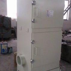 模具厂用PL-1100B单机除尘器 布袋除尘器 集尘器