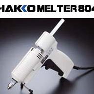 HAKKO日本白光热熔胶枪804
