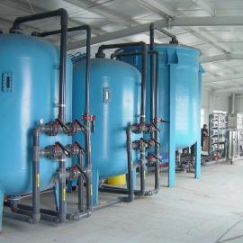 地下水除铁除锰设备,除铁锰设备批发 贵州水处理设备厂家