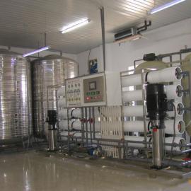 除铁除锰设备-地下水处理设备 除铁除锰净水设备 贵州水处理设备�