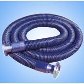 耐油复合软管 复合输油软管 船用复合卸油管
