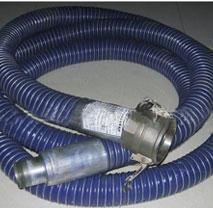 化工软管 耐溶剂耐腐蚀软管 复合化工软管