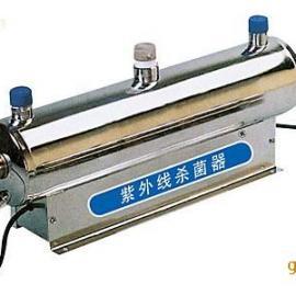 江苏上海全自动紫外线杀菌器/紫外线杀菌器生产厂家哪家好