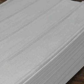 铝板网|冲孔铝板|铝板压型穿孔板质优价廉厂家