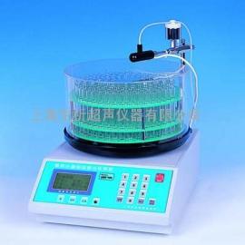 数控计滴自动部份收集器SBS-160(液晶版)