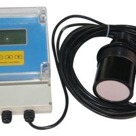 厂家直销分体式超声波液位计