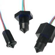 光电液位开关/光电液位传感器/水位传感器/液位开关