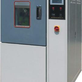高低温老化箱天津-天津高低温实验箱-换气式老化箱北京
