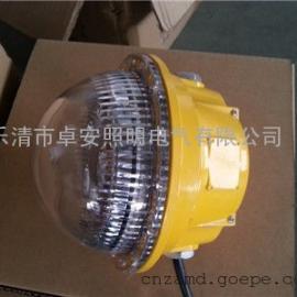 温州【供应】【BFC8183】 5W LED防爆灯