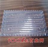 北京500*620菱电冷却塔填料