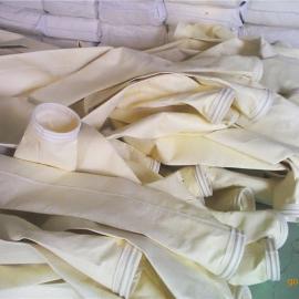 防水防油防静电滤袋三防滤袋好多工况用