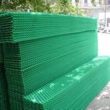 金日120*1200冷却塔填料PVC