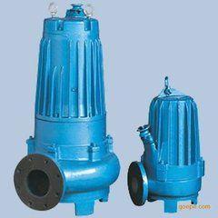 北京西单污水泵排污泵维修_化粪池切割式搅匀式污水泵销售