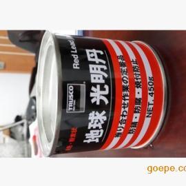 日本TRUSCO地球光明丹KM-045