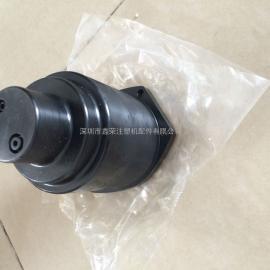注塑机电磁流量线圈EFBG-03-125-C
