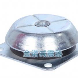 大型风机隔振降噪减振器价格 阜阳弹簧吊式减振器供应商