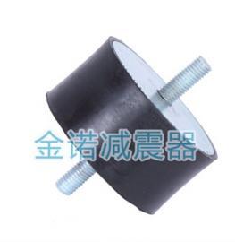 冲床减振器型号 JNDE橡胶减振器