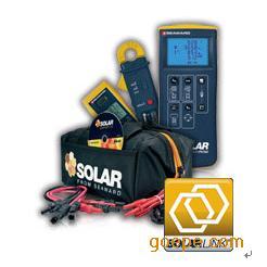 太阳能光伏检测仪套装PV150KITS