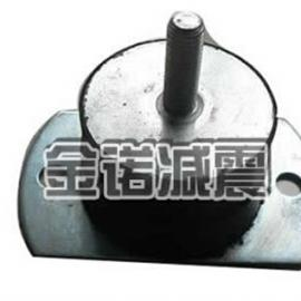 变压器隔震降噪减振器选型| 南雄市组合式弹簧减振器销售部